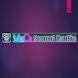 VEDI SOUND - RADIO by VeDi