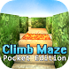 Climb Survival Craft by Amazing Adventure Games