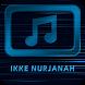 Mp3 Ikke Nurjanah Terpopuler by Adjie Studio