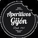 APERITIVOS GIJON