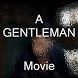 Movie A Gentleman by Trickvise INC