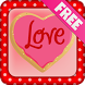 Shake Love Compatibility by asasga