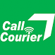 Call Courier by Call Courier