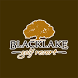 Black Lake Golf Resort by CourseTrends, LLC