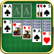 Solitaire by Cross Field Inc.
