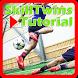 SkillTwins Tutorial by DanMedia