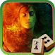 Mahjong: Fire Fantasy by Beautiful Free Mahjong Games by Difference Games