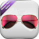 Glasses Photo Editor by selfie expert insta beauty