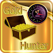 Gold hunter pro by anesthe2