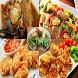 Resep Masakan Nusantara by ZiMediaDigital