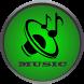 Alan Jackson Full Songs by indrahadi