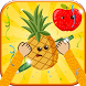 I Have A Pen - Pineapple Pen by InVogue Apps & Games