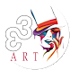 Bar Art 33 by Klikin