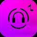 Lagu Stinky Terbaik by Maddo Apps