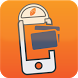Swipe2Pay by MONET (Pvt) Limited