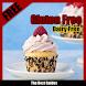 Gluten Free Dairy Free by FavDeveloper