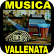 Musica Vallenata Gratis - Vallenatos Gratis by Apps Imprescindibles