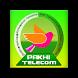 Pakhi Telecom by NETG5 LTD.