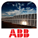 Plant Viewer for Mobile by ABB Information Systems AG