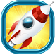Rocket Fly by Space Games