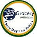 Grocery online by StoreHippo