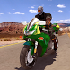 Dead Rider 3D by The Game Company