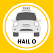 Free Taxi Rides for Hailo Cabs