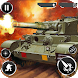 Tank war revolution by Tag Action Games
