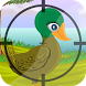 Duck Hunter Fun 2016 by Top Rated Works