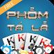 Phom - Ta La by UITDEV