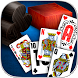 Classic Solitaire Card Game by Puzzle Games - VascoGames