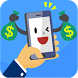 Make Money Online Earn Cash by filippo martin