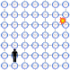 Relativity Access Quiz by QuizShip