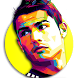Cristiano Ronaldo Wallpapers by bonniejarvisDEV