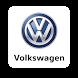 Volkswagen Roskilde by Semler Services A/S