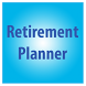 Retirement Planner by Nilesh Harde