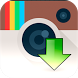 Photo Saver For Instagram by Savaş ADAR