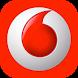 My Vodafone by Vodafone Uganda by Vodafone Uganda