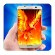 Fire Phoenix Wallpapers by Apps2016