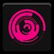 reNu Hot Pink CM12 CM13 by BigDX