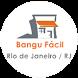 Bangu Fácil App by Bairros Fácil