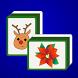 Christmas Mahjong by AIP Mobile