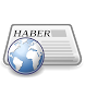 Gazeteler Haberler Son Dakika by mgcyclone