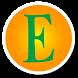 Ecosistemas Viajes y Turismo by EstrategiaWeb.Co
