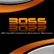BOSS by We Make Any App