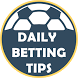 Daily Betting Tips by mor.ninja