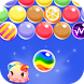 Bubble Mania Sweet Candy Pop by Punny Dev Team