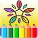 Coloring Book by AppsforEverybody