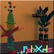 PolyXels by compemperor