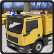 Vehicles Parking Simulator by CS Games Studio